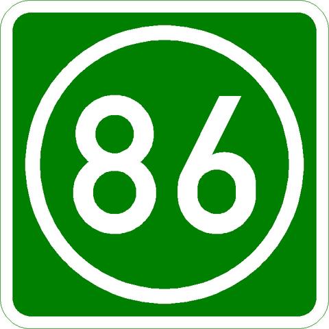 Datei:Knoten 86 grün.png