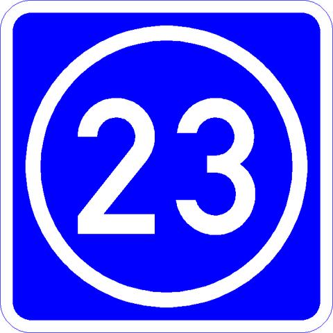 Datei:Knoten 23 blau.png