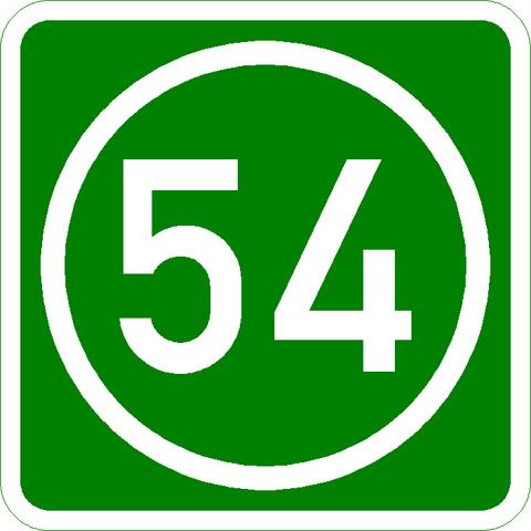 Datei:Knoten 54 grün.png