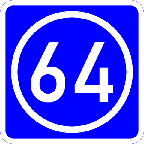 Datei:Knoten 64 blau.png