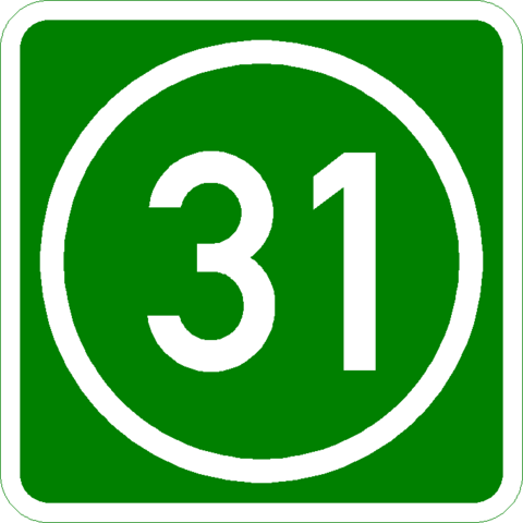 Datei:Knoten 31 grün.png