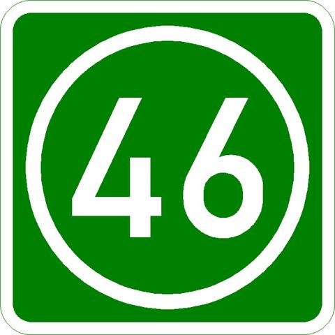 Datei:Knoten 46 grün.png