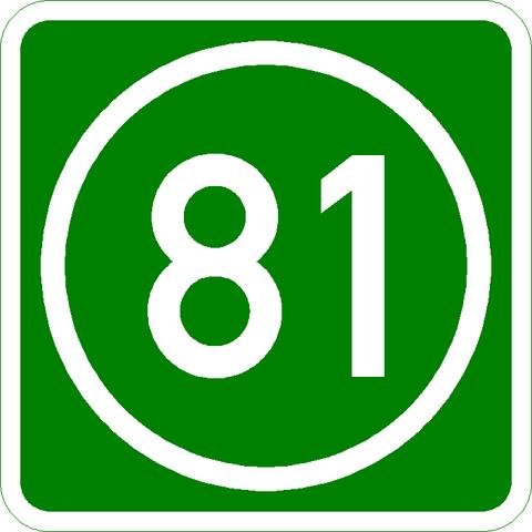 Datei:Knoten 81 grün.png