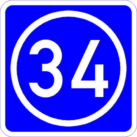 Datei:Knoten 34 blau.png