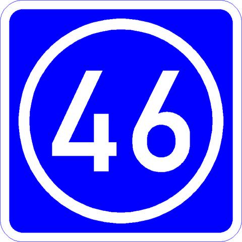 Datei:Knoten 46 blau.png