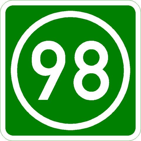 Datei:Knoten 98 grün.png