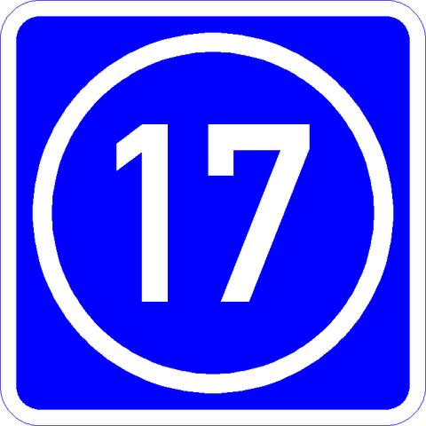 Datei:Knoten 17 blau.png