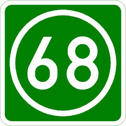Datei:Knoten 68 grün.png