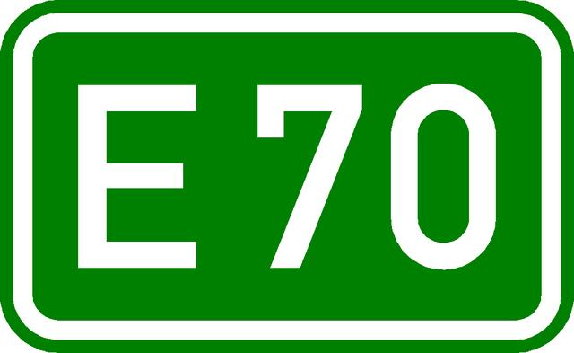 Datei:E-70.png