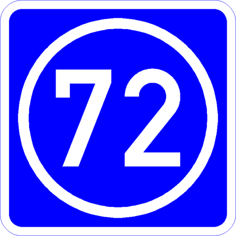 Datei:Knoten 72 blau.png