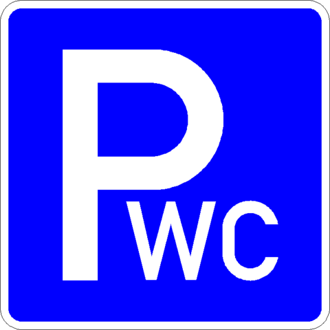 Datei:BAB PWC.png