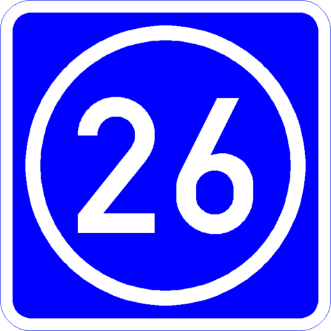 Datei:Knoten 26 blau.png