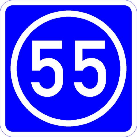Datei:Knoten 55 blau.png