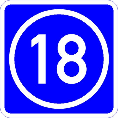 Datei:Knoten 18 blau.png