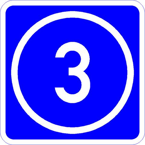 Datei:Knoten 3 blau.png