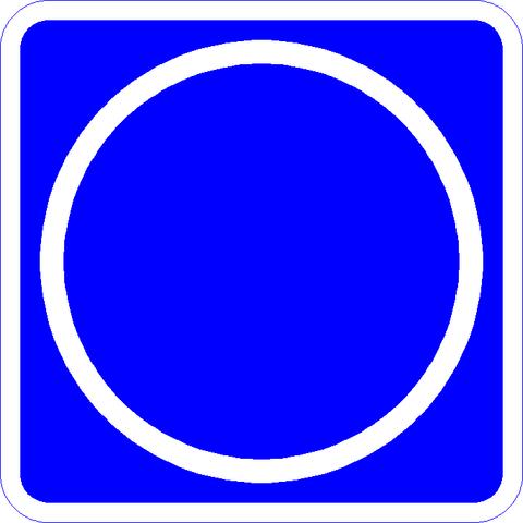 Datei:Knoten blau.png