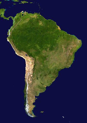 Datei:South America satellite orthographic.jpg