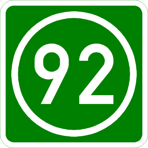 Datei:Knoten 92 grün.png