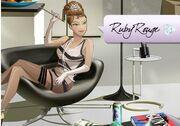 RubyRouge