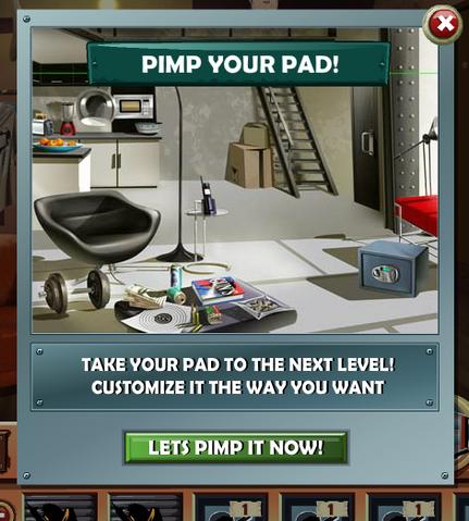 File:Pimp your pad! - 3.png