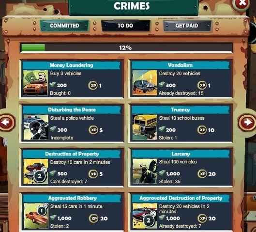 File:Crimes.jpg