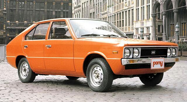 File:Hyundai Pony 1975 HB5 O 00 .jpg