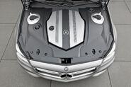 Mercedes-Benz-CLS-Shooting-Break-26