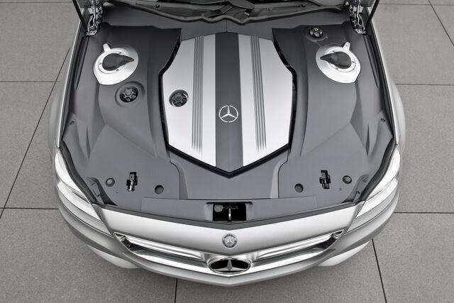 File:Mercedes-Benz-CLS-Shooting-Break-26.jpg
