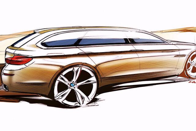 File:2011-BMW-5-Series-Touring-22.jpg