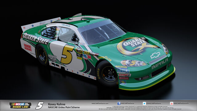 File:5-KASEY-KAHNE-NASCAR-UNITES.jpg