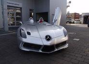 Mercedes-Benz-SLR-McLaren-Stirling-Moss-6