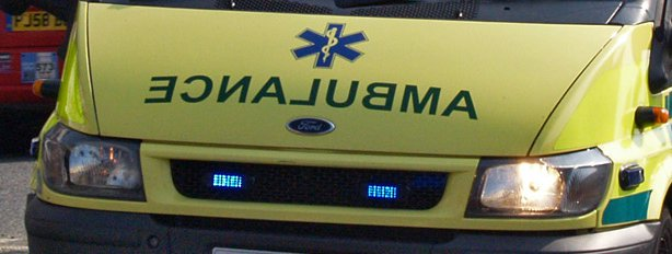 File:Reverse ambulance with Star of Life.jpg