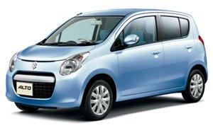Suzuki-Alto-Concept-5small