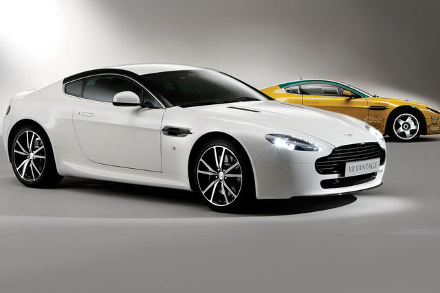 File:Aston=-Martin-N400-V8-Vantage-3.jpg