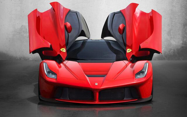 File:Ferrari-laferrari-03.jpg