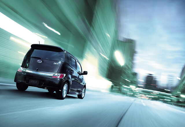 File:Subaru-Dex-20.jpg