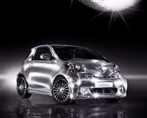 Toyota-iQ-Disco-Concept-14msaalll