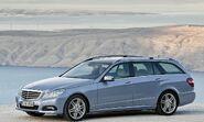 2010-Mercedes-E-Class-Estate-6