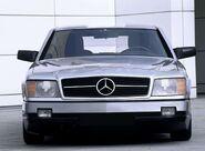 Mercedes-Benz-Auto 2000 Concept 1981 1600x1200 wallpaper 08