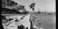 1931 Monaco Grand Prix