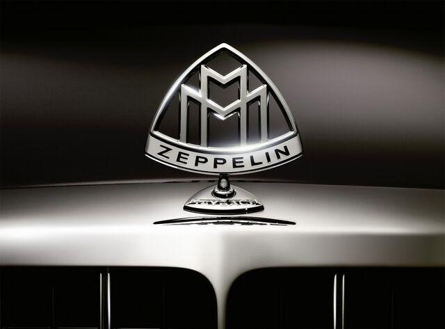 File:2010 maybach zeppelin 001-0211-950x650.jpg