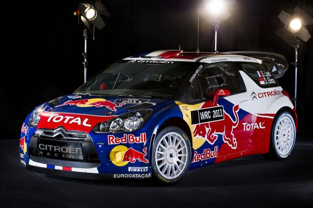 File:Citroen ds3 wrc5.jpg