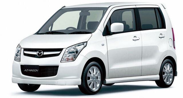 File:Mazda-AZ-Wagon-1.jpg