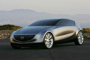Mazda-senku-0