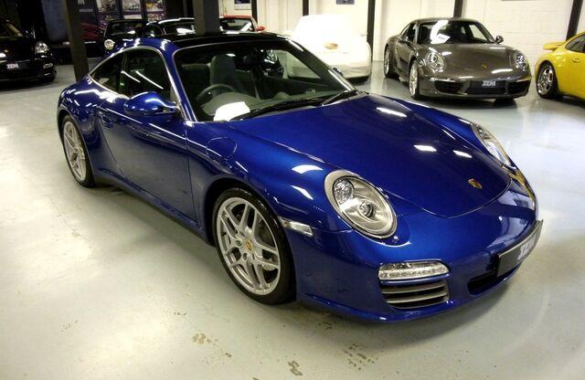 File:Porsche-porsche-997-targa-4.jpg