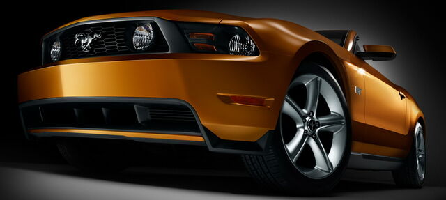 File:2010-Ford-Mustang-50.jpg