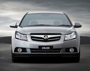 Holden cruze19small