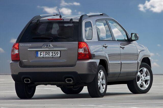 File:Kia-Sportage-CarScoop 4.jpg