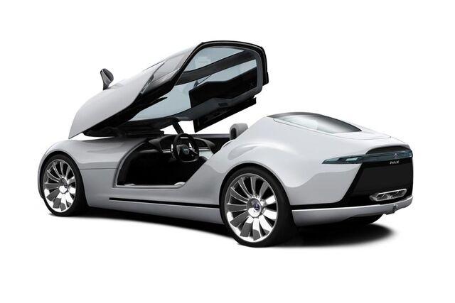 File:Saab-Aero-X-Concept-9-lg.jpg