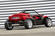Secma f16 roadster 004-1007-950x673